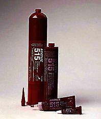 LOCTITE 515 50 ML GASKET MAKER