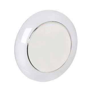 LAMP INTERIOR LED 12V 75MM TOUCH SENS