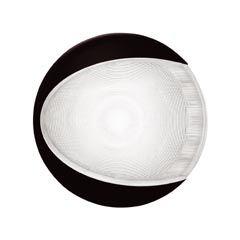 HELLA LED INTERIOR LAMP WHITE
