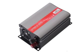 INVERTER 12V 350W PURE SINE WAVE