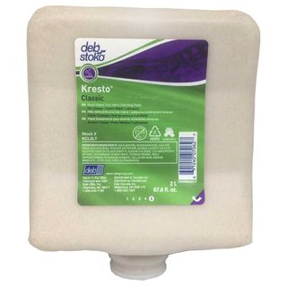 KRESTO® CLASSIC SUPER H/D HAND CLEANER 2L NO.5