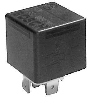 BOSCH MINI RELAY