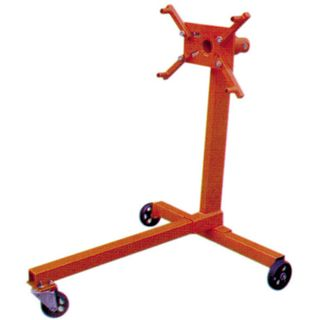 HIGH POSITION JACK STAND 2T
