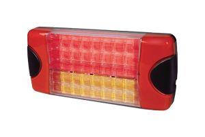 LAMP SBBL DURALED COMBI-S (2378-BULK)