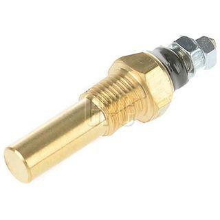 TEMP SENDER OIL 150C W/PROOF