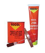 ROCOL J166 COPPER ANTI SEIZE 150g