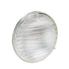 SEALED BEAM 12V 60W 146mm FLOO