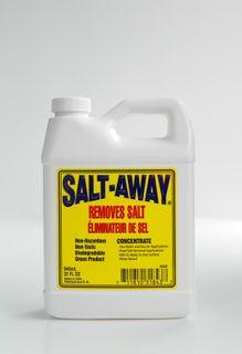 SALT AWAY 946mL CONCENTRATE