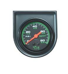 OIL GAUGE MECHANICAL