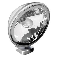 FOG LAMP COMET 200 FREEFORM - BA FALCON
