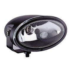 FF50 FOG LAMP H7 12v 55w