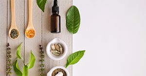 What health conditions can a naturopath assist?