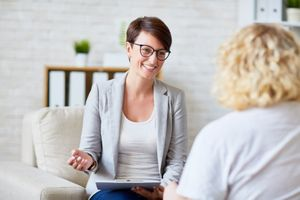 How to prepare for your first appointment with a natural health practitioner