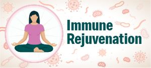 Winter immune rejuvenation: prevention is better than cure