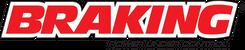 Braking-logo.png