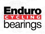 Enduro Logo.jpg
