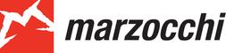Marzocchi_EB17_black.png