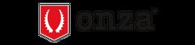 logo_image_color_onza.png