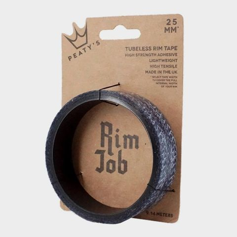 RimJob Rimtape 25mm Wide