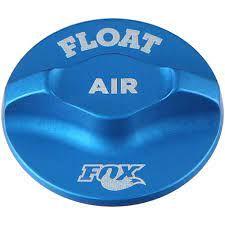 FOX Air Cap 32/34 Float NA2