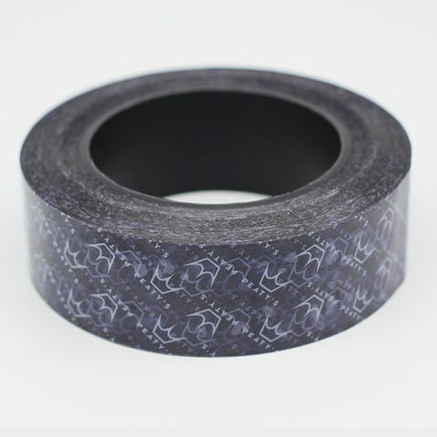 RimJob Rimtape 25mm 50m Roll (Workshop)