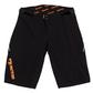 High Tail  Shorts