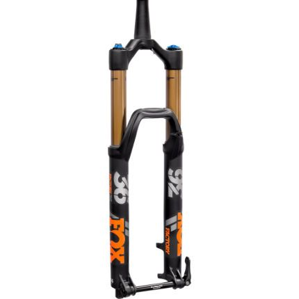 Clearance Forks