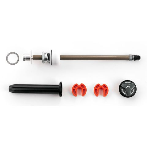 Z1 Coil Spring Upgrade Kits