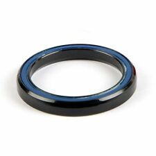 ACB - Headset Bearings