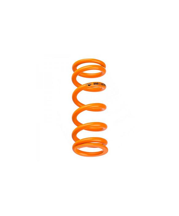 Spring SLS (Orange)