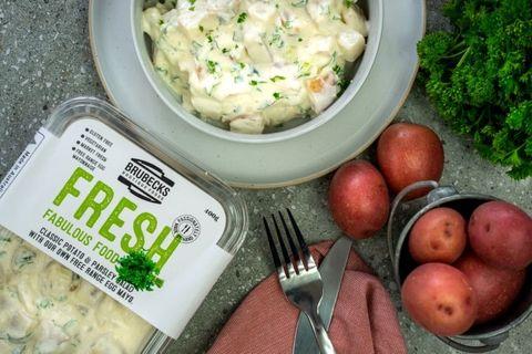 LGE Classic Potato Salad