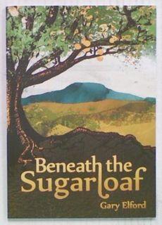 Beneath the Sugarloaf