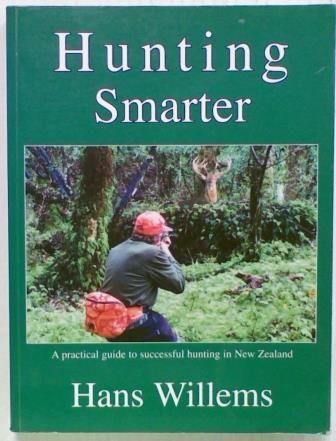 Hunting Smarter
