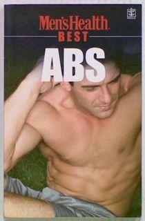 Men's Health Best ABS