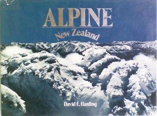Alpine New Zealand