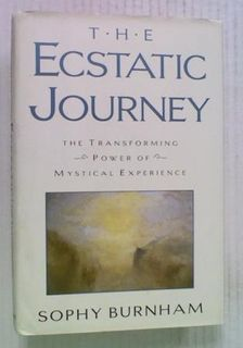 The Ecstatic Journey. The Transforming Power
