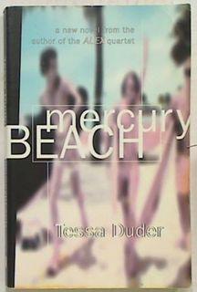 Mercury Beach