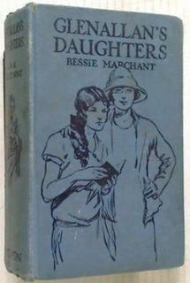 Glenallan's Daughters