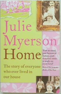 Home: The story of everyone who ever