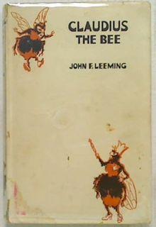 Claudius The Bee