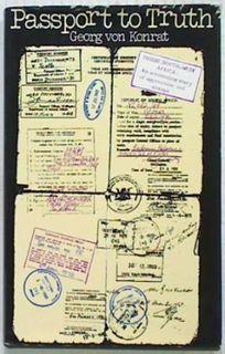 Passport to Truth