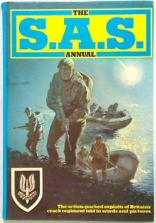 The S.A.S. Annual