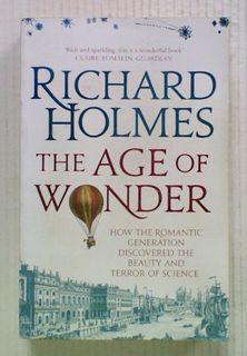 The British Isles. A Regional Geography