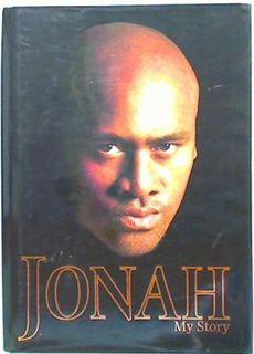Jonah. My Story