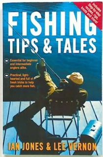 Fishing Tips & Tales