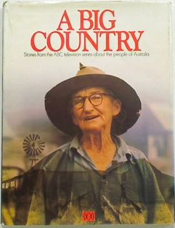 A Big Country
