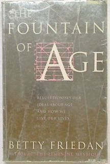 The Fountain of Age
