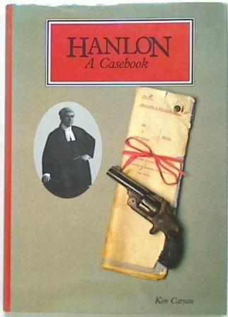 Hanlon a Casebook