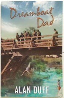 Dreamboat Dad