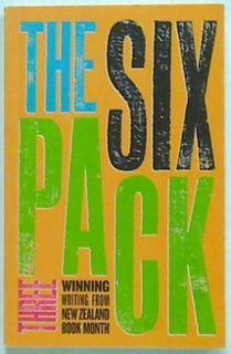 The Six Pack Three